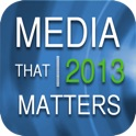 Media That Matters DC Conference icon