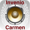 Invenio Carmen mp3 - Official
