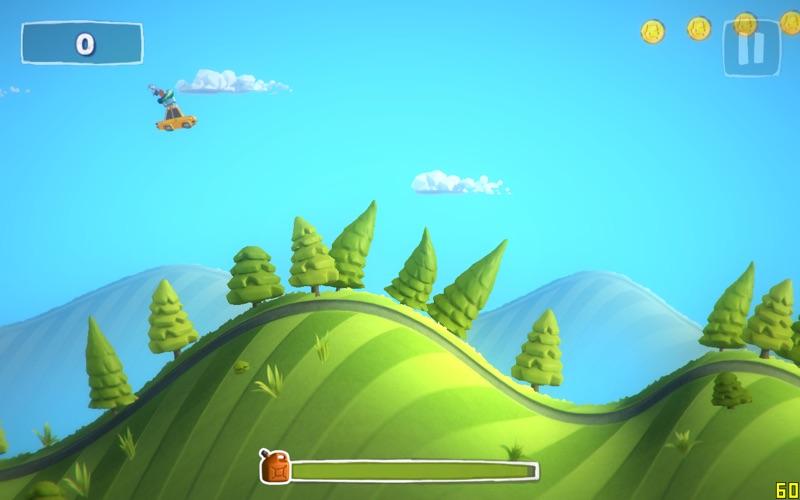 800x500bb 2017年10月8日Macアプリセール 3Dアクション・アドベンチャーゲーム「Castle of Illusion Starring」が値下げ!