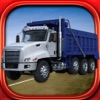 Truck Simulator 2016 : Euro Lorry Driver Sim HD game for iPhone/iPad