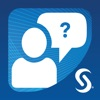 SAS® Marketing Analytics Magazine