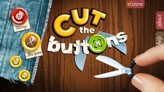 Cut the Buttons Скриншоты7