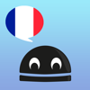 Learn French Verbs Pro - Pronunciation by a native speaker!