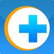 医会通app icon图