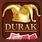 Durak Hack Resources (Android/iOS) proof
