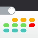 Tiny Month - Easy calendar app for iCal, Google, Outlook, Exchange ...