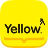 Yellow® NZ eBook