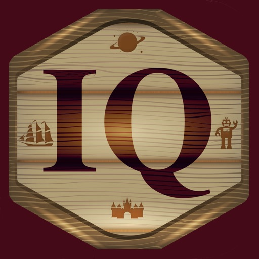 InferQuest Pro: Fun Adventures with Inferences and Reasoning Questions