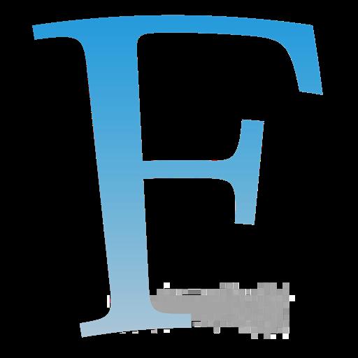 Data File Converter