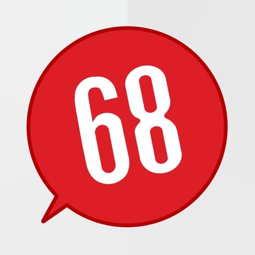 Infogéo68