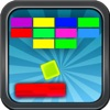 Brick Breaker : A 3D Tap Paddle-Ball Game