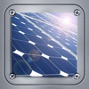 PV Master lite - The professional app tool for solar and photovoltaic panels