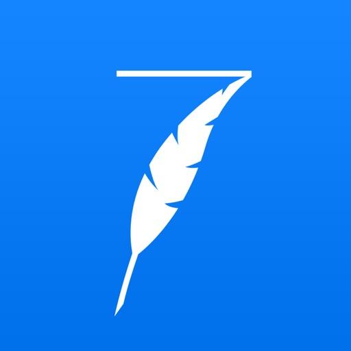 Tweet7 for Twitter