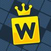 MAG Interactive - Wordalot bild