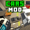 CARS MOD for Minecraft PC Edition - Epic Car Pocket Wiki & Tools for MCPC