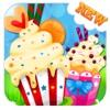 Childen's Day Cake - Ice Cream Making Recipe,Kids Games
