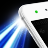 Flashlight for iPhone , iPod and iPad