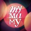 MyMamy icon