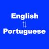 Tradução Inglês para Português - Tradução Português para Inglês Idioma e Dicionário