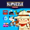 SLIPUZZLE - Young Hwa Heo
