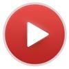FlixPlus - Netflix edition tv comedies on netflix