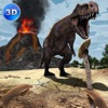 Dinosaur Island Survival 3D Full