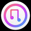 Music Streaming for Pandora Radio - zhang meng Cover Art