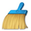 Cleaner Master Premium - Remove and Clean icon