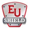 EU Shield