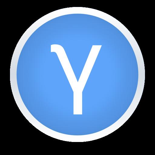 gamma - Yammer Notifications