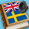 Svenska engelska bäst lexikon