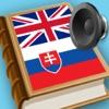 English Slovak best dictionary translator - Anglický slovenskom najlepší slovník prekladač