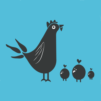 CluckCluckApp app review: a child care provider app that will fill your needs