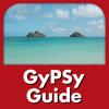Oahu Full Island GyPSy Driving Tour