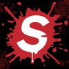 download Surgeon Simulator