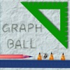 Graph Ball