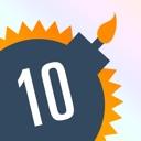 Gleich 10