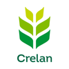 Crelan Tablet