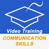 Communication Skills: Tips To Improve Your Communication Skills (PRO) teaching skills