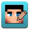 Skin Editor for Minecraft Pocket Edition