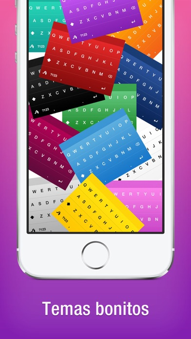 download Swype apps 1