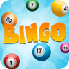 Best Bingo Blitz Pro - Free Casino Classics Game Wiki