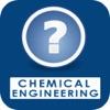 Ingegneria chimica