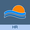 Vent & Mer HR for iPad