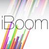 iBoom - Volume Booster
