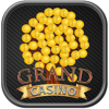 Best Deal Golden Rewards - Hot Las Vegas Games Wiki