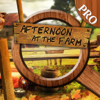 Afternoon At The Farm Adventure Wiki