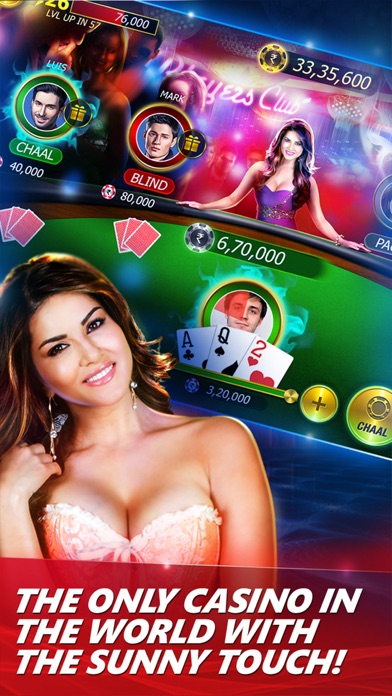 Can I Play Real Money iPhone Poker?