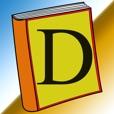Arabic Dictionary English Free With Sound -  قاموس عربي إنجليزي مع الصوت