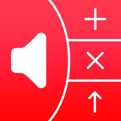 Audio Tool - Add, Remove and Extract Audio for Live Photo and Video